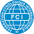 Fédération Cynologique Internationale (FCI)